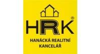 Logo Hanácká realitní kancelář spol. s r.o.