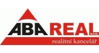 ABA REAL s.r.o.