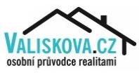 Logo Valiskova.cz