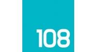 108 AGENCY, s.r.o.