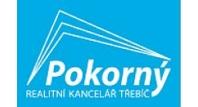 Logo RK Pokorný