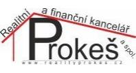 Logo Reality Prokeš