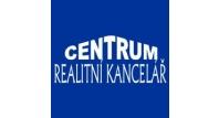Centrum Realitní kancelář