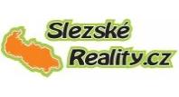 Logo Slezské reality - Emil Koval