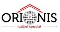 Logo ORIONIS s.r.o.
