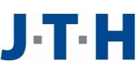 Logo JTH Group a.s.