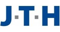 Logo JTH Group a.s.