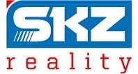 Logo SKZ NORD, s.r.o.