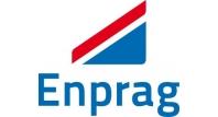 ENPRAG, s.r.o.