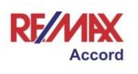 Logo RE/MAX Accord
