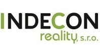 Indecon reality s.r.o.
