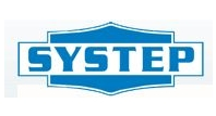 Logo SYSTEP a.s.