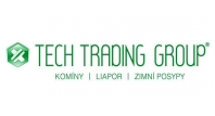 TECH TRADING GROUP a.s.