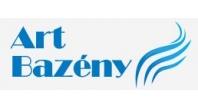 Logo ART Bazény s.r.o.