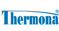 Logo THERMONA,spol.s r.o.