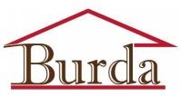 Logo Dřevostavby Burda s.r.o.