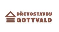 Logo Dřevostavby Josef Gottvald