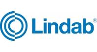 Logo Lindab s.r.o.