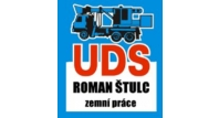 Logo Roman Štulc