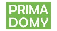 Logo Ing. Pavel Primas