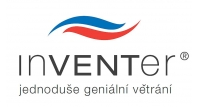 Logo A - INVENT s.r.o.