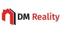 Logo DM Reality