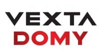 Logo VEXTA a.s.