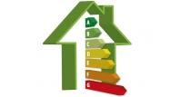 Logo Energetický Audit s.r.o.