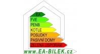 Logo Ing. Vojtěch Bílek
