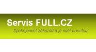 Logo Ing. Pavel Šebelle
