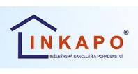 Logo Energetický specialista | INKAPO