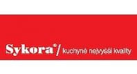 Logo Kuchyňské studio Sykora