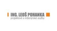 Logo Jiří Brodský