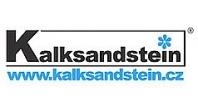 Logo Kalksandstein CZ s.r.o.