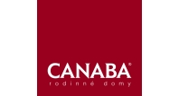 Canaba a.s. - logo