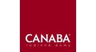 Logo Canaba a.s.