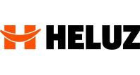 Logo HELUZ cihlářský průmysl v.o.s.