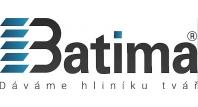 Logo BATIMA API CZECH, k.s.