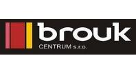 Logo Brouk centrum, s.r.o.