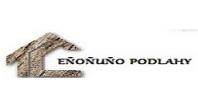 Logo EŇOŇUŇO PODLAHY, Baufor s.r.o.