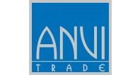 Logo ANVI TRADE s.r.o.