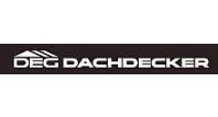 Logo Dachdecker Kladno