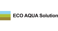 Logo ECO AQUA Solution s.r.o.