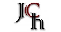 Logo Ing. Jan Chvojka