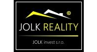 Logo JOLK REALITY