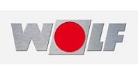 Logo Wolf Česká republika s.r.o