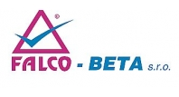 Logo FALCO - BETA, s.r.o.
