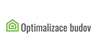 Logo OPTIMALIZACE BUDOV, s.r.o.