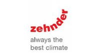 Zehnder Group Czech Republic s.r.o.