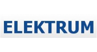 Logo Jan Nerad - ELEKTRUM<em> • </em>Jan Nerad